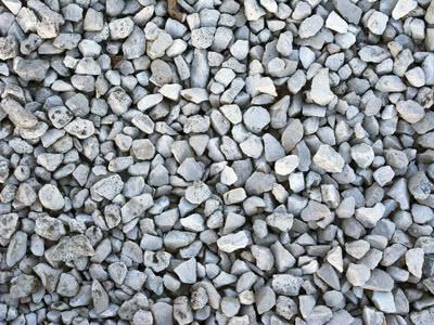 Гранитный щебень 10-20 цена строительные материалы лиственица
