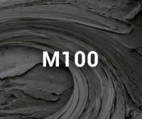 Раствор строительный цена за м3 где купить клумбы из бетона