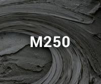 Раствор цементный м200 цена за куб способы подачи бетонной смеси к месту ее укладки