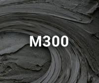 Раствор цементный м250 цена за м3 кострома бетон ресурс