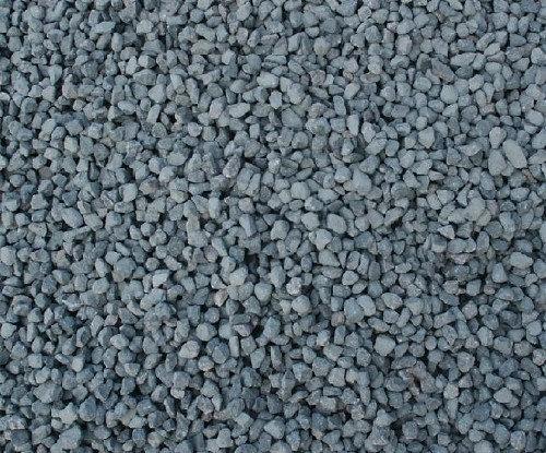бетон на щебне из гравия