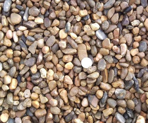 Щебень или гравий в бетон м900 бетон