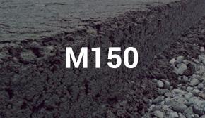 Тощий бетон балашиха стоимость работ заливки керамзитобетону