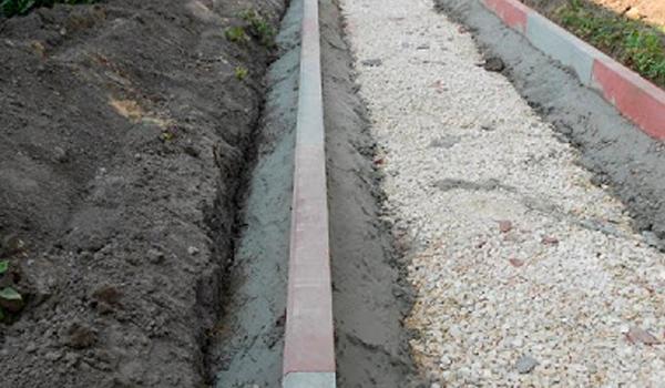 Тощий бетон м150 велес кубиковая прочность бетона
